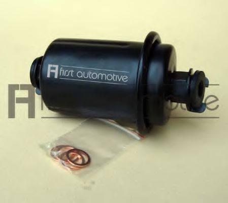 1A FIRST AUTOMOTIVE P10353 Топливный фильтр