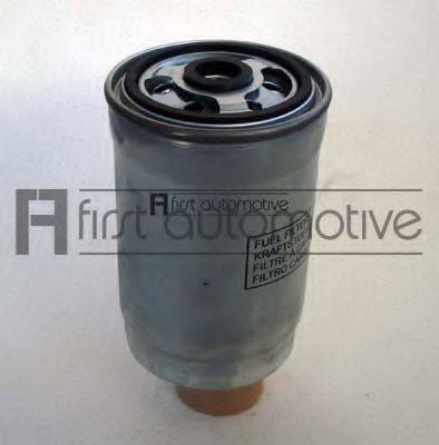 1A FIRST AUTOMOTIVE D20704 Топливный фильтр