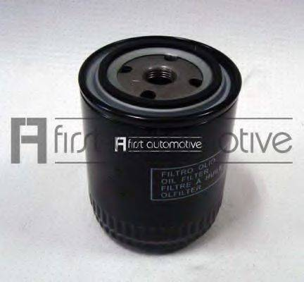 1A FIRST AUTOMOTIVE L40266 Масляный фильтр