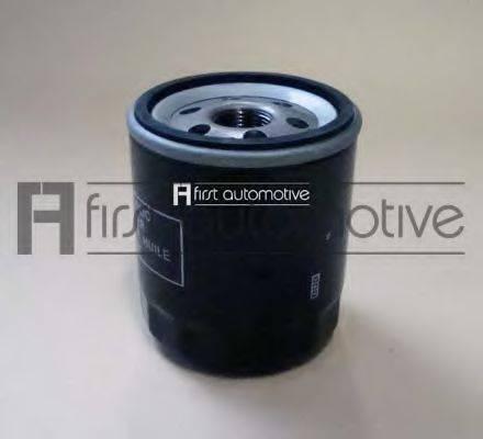 1A FIRST AUTOMOTIVE L40525 Масляный фильтр