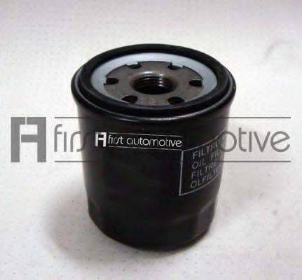 1A FIRST AUTOMOTIVE L40083 Масляный фильтр