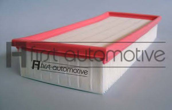 1A FIRST AUTOMOTIVE A60234 Воздушный фильтр