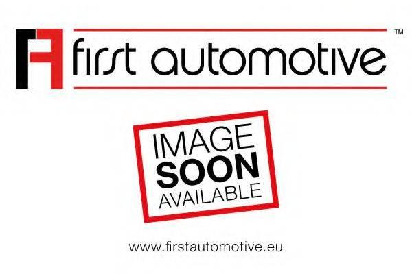 1A FIRST AUTOMOTIVE A63667 Воздушный фильтр
