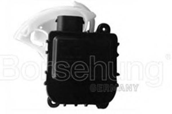 BORSEHUNG B11455 Регулировочный элемент, смесительный клапан