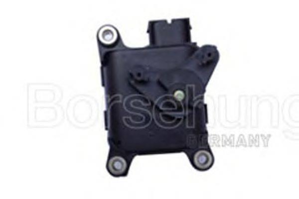 BORSEHUNG B11456 Регулировочный элемент, смесительный клапан