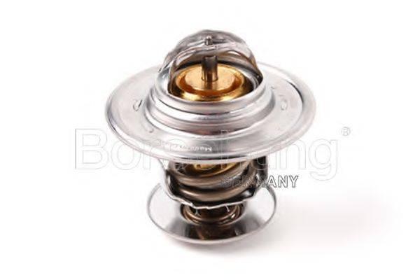 BORSEHUNG B13141 Термостат, охлаждающая жидкость