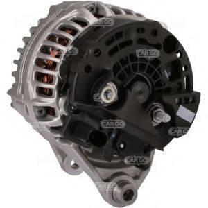 HC-CARGO 113510 Генератор