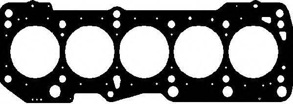 WILMINK GROUP WG1086548 Прокладка, головка цилиндра