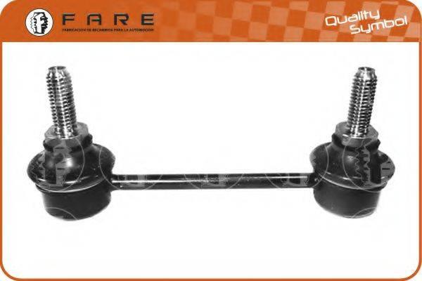 FARE SA F0012A Тяга / стойка, стабилизатор