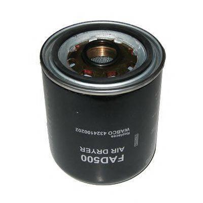 FI.BA FAD500AIRDRYER Воздушный фильтр