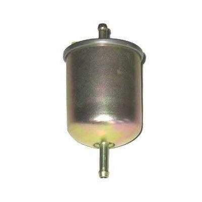 FI.BA FB71 Топливный фильтр