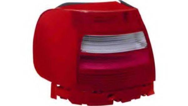 IPARLUX 16120531 Задний фонарь