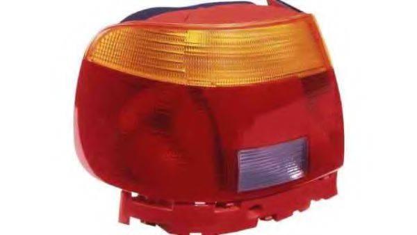 IPARLUX 16120533 Задний фонарь