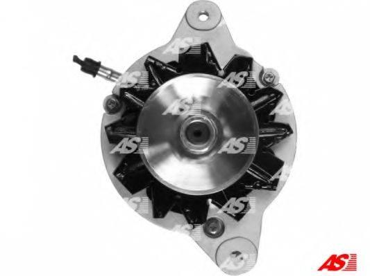 AS-PL A5006 Генератор