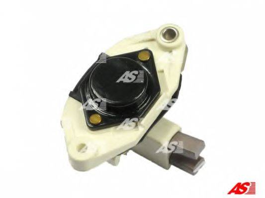 AS-PL ARE0005 Регулятор генератора