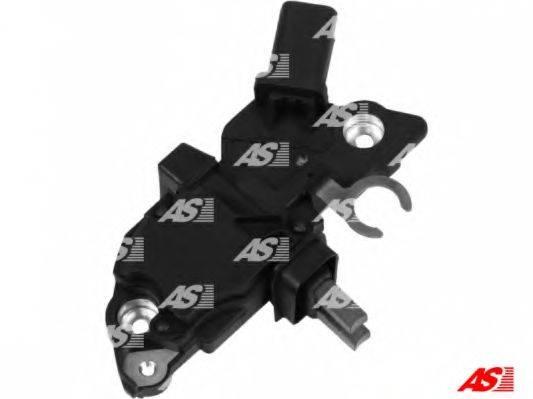 AS-PL ARE0057 Регулятор генератора