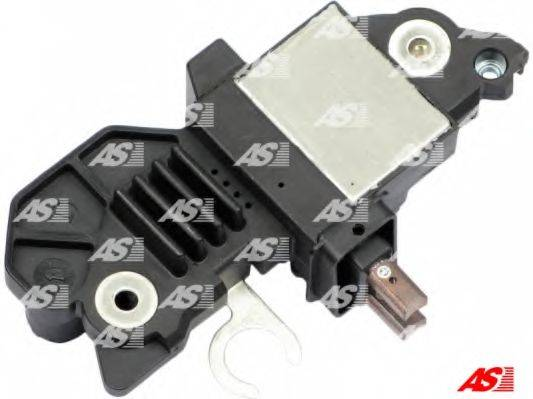 AS-PL ARE0086 Регулятор генератора