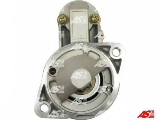 AS-PL S5002 Стартер