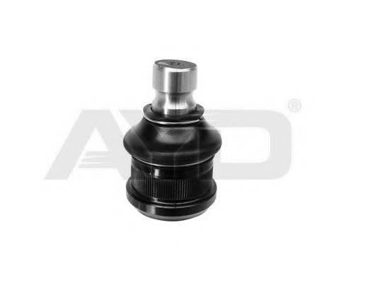 AYD 9201833 Несущий / направляющий шарнир