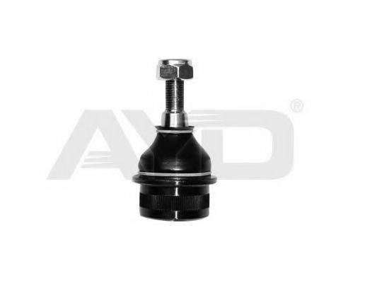 AYD 9201845 Несущий / направляющий шарнир