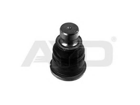 AYD 9208412 Несущий / направляющий шарнир