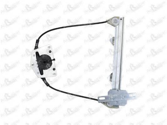 AC ROLCAR 014464 Подъемное устройство для окон