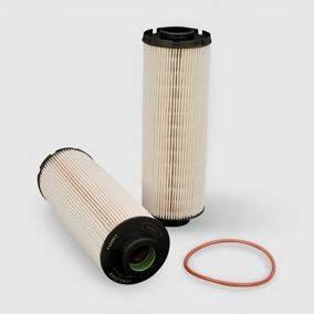 DONALDSON P550627 Топливный фильтр