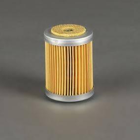 DONALDSON P550862 Топливный фильтр