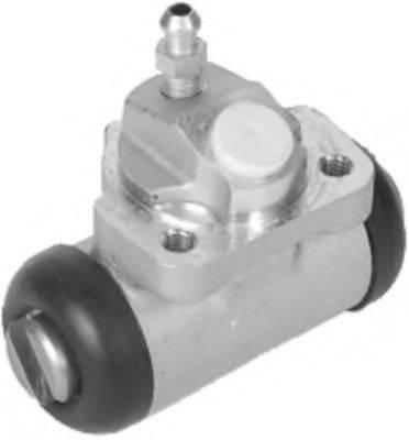 BSF 04005 Колесный тормозной цилиндр