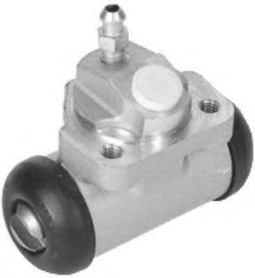 BSF 04075 Колесный тормозной цилиндр