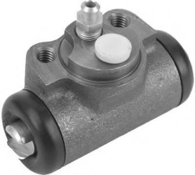 BSF 04344 Колесный тормозной цилиндр
