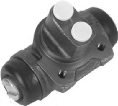 BSF 04416 Колесный тормозной цилиндр