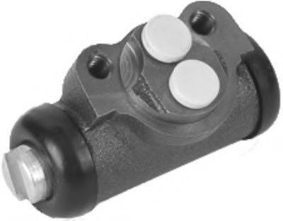 BSF 04519 Колесный тормозной цилиндр