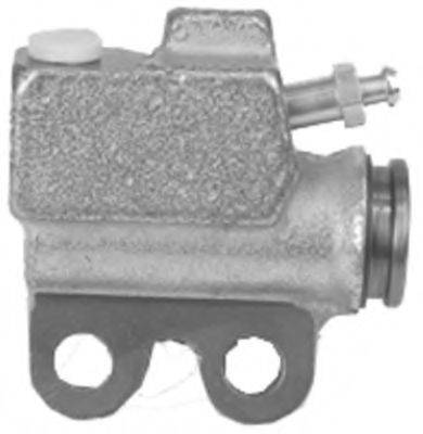 BSF 04956 Рабочий цилиндр, система сцепления