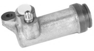 BSF 04961 Рабочий цилиндр, система сцепления