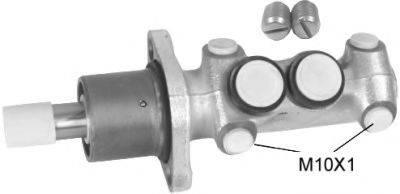 BSF 05140 Главный тормозной цилиндр