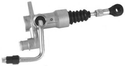 BSF 05975 Главный цилиндр, система сцепления