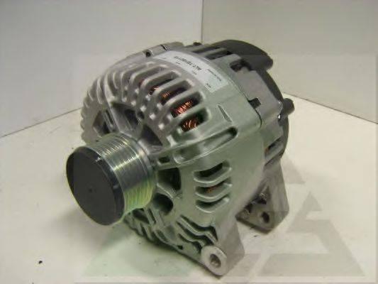 AES 12201144 Генератор