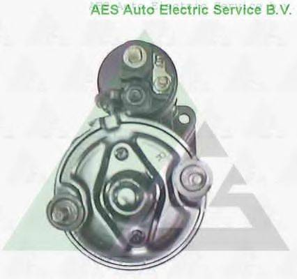 AES 14201321 Генератор