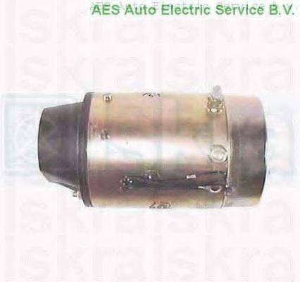 AES 15201053 Генератор