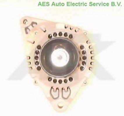 AES ADA373 Генератор