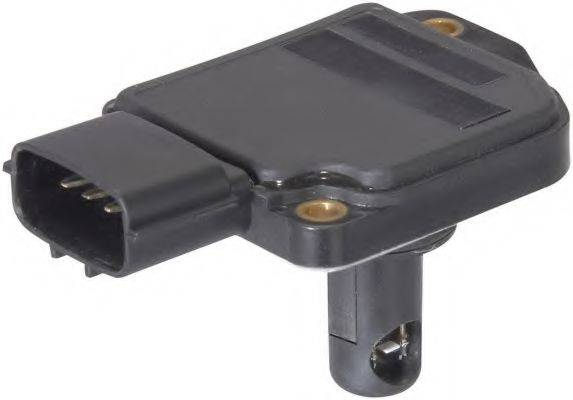 SPECTRA PREMIUM MA254 Расходомер воздуха