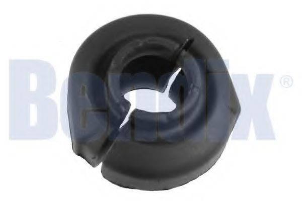 BENDIX 040014B Опора, стабилизатор