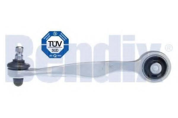 BENDIX 041675B Рычаг независимой подвески колеса, подвеска колеса