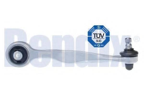 BENDIX 041680B Рычаг независимой подвески колеса, подвеска колеса