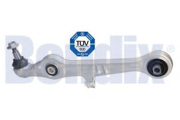 BENDIX 041746B Рычаг независимой подвески колеса, подвеска колеса