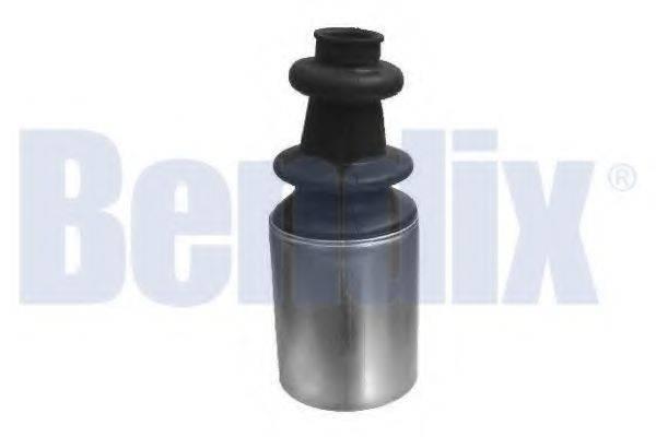 BENDIX 046182B Пыльник, приводной вал