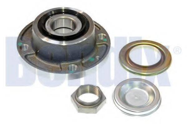 BENDIX 050174B Комплект подшипника ступицы колеса