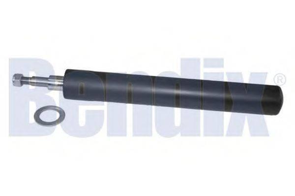 BENDIX 061618HB Амортизатор