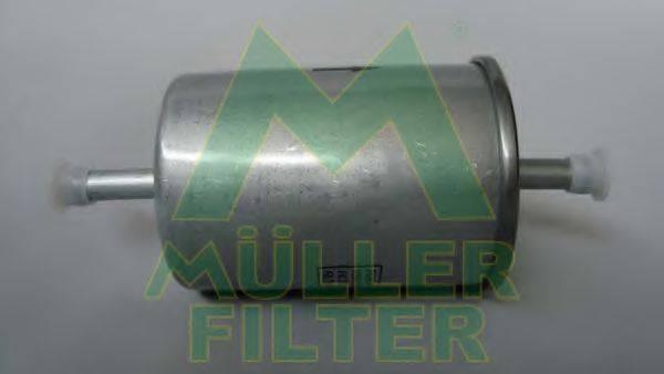 MULLER FILTER FB112